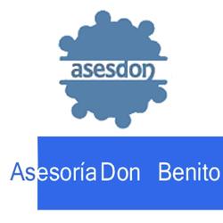 Asesdon
