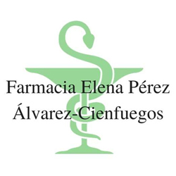 Farmacia Elena Pérez Álvarez-Cienfuegos
