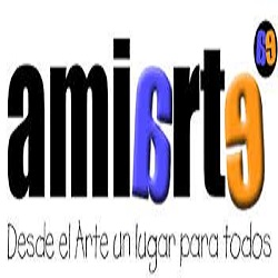 AMIARTE