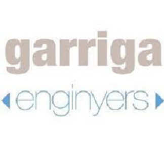 Garriga Enginyers