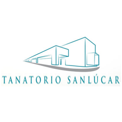 Tanatorio y Cementerio de Sanlúcar
