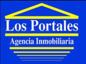 Inmobiliaria Los portales