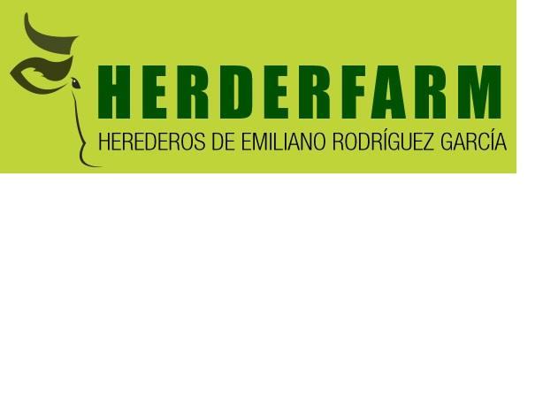 Herderfarm - Herederos De Emiliano Rodríguez García