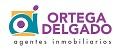 Inmobiliaria Ortega Delgado