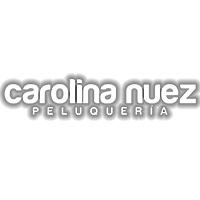 Carolina Nuez Peluquería