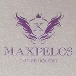 Maxpelos