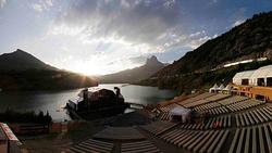 Imagen de Apartahotel Peña Telera Resort
