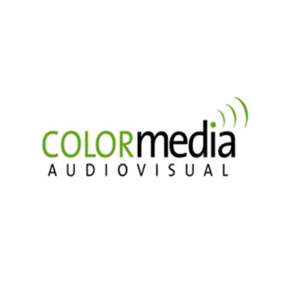 ColorMedia Audiovisual, s.l.