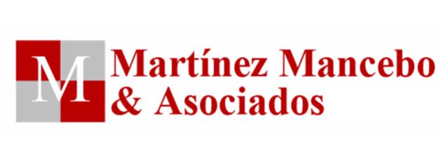 Abogado Marcos Martínez Mancebo