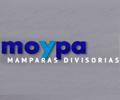 Moypa