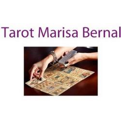 Tarot Marisa Bernal