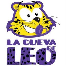 La Cueva de Leo