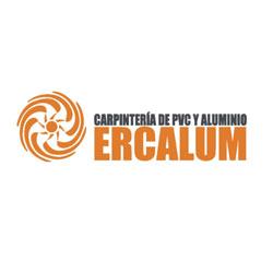 Ercalum