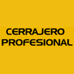CERRAJERO PROFESIONAL TORREVIEJA