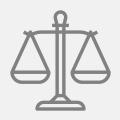 Pellicer Advocats S.l.