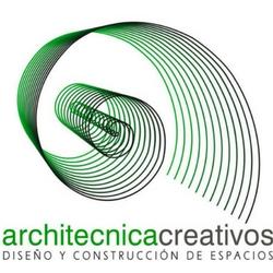 Architecnica Creativos
