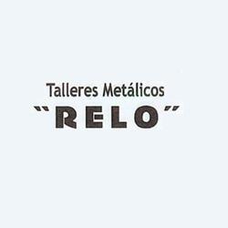 Talleres Metálicos RELO