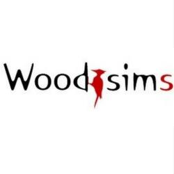 Woodsims Aplicaciones Energéticas S.L
