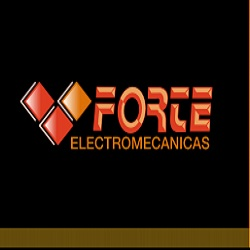 Forte Electromecánicas S.L.