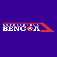 Autoescuela Bengoa