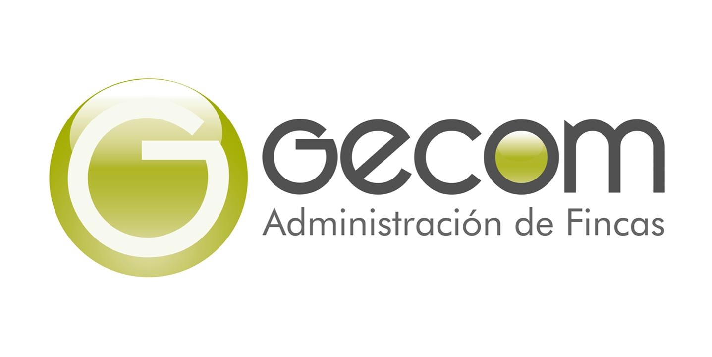GECOM Administración de Fincas