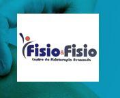 Fisio & Fisio - Fisioterapia y Osteopatia