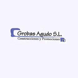Construcciones y Promociones Grobas Agudo S.L.