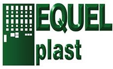 Equipos Electronicos Equelplast S.L.L.