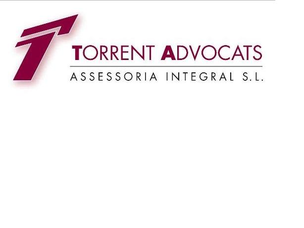 Torrent Advocats