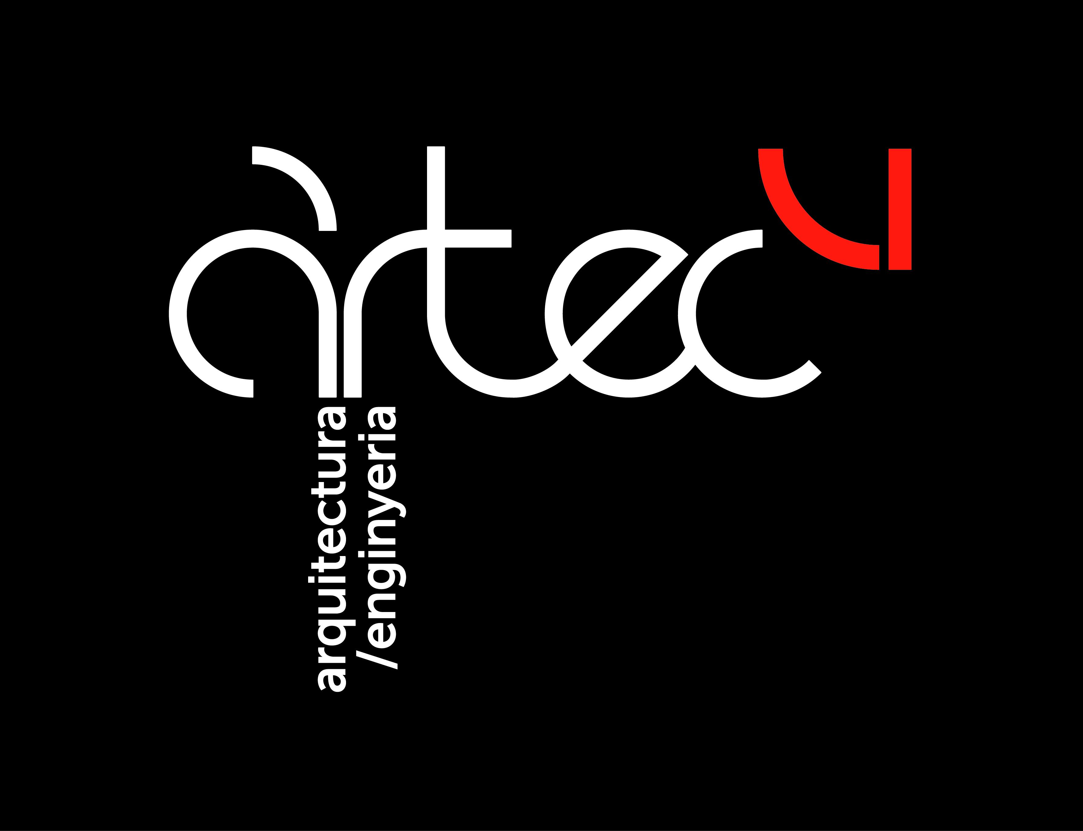 Artec 4