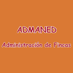 Admaned Administradores de Fincas