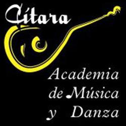 Academia de Música y Danza Citara