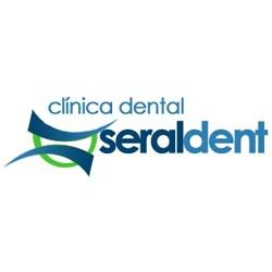 Clínica Dental Seraldent