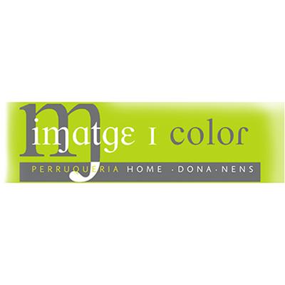 Imatge I Color