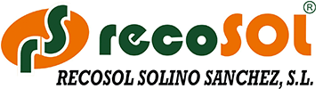 Recosol Solino Sanchez S.L.
