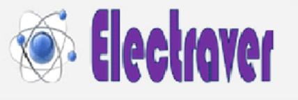 Electraver
