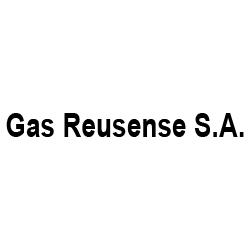 Gas Reusense S.A.