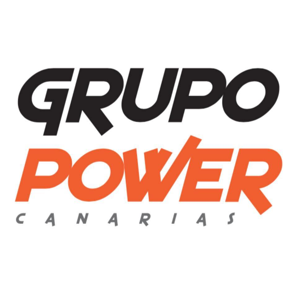 Power7 Seguridad Hispania-cana
