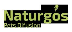 NATURGOS PETS DIFUSION