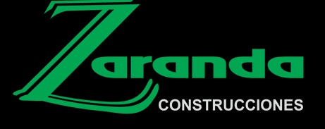Zaranda Construcciones