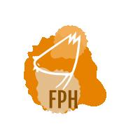 Decoraciones en Madera FPH