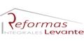 Reformas Integrales Levante