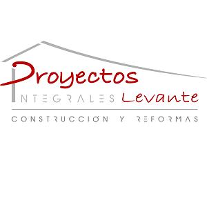 Proyectos Integrales Levante