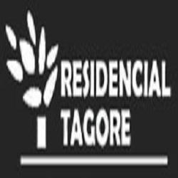 Residencia Tagore