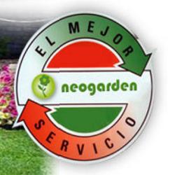 Neogarden