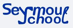 Seymour School