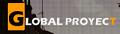 GLOBAL PROYECT