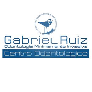 Centro Odontológico Dr. Gabriel Ruiz