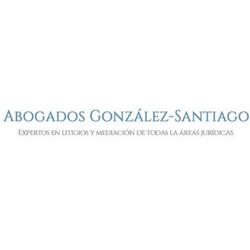 Abogados González Santiago