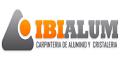 IBIALUM